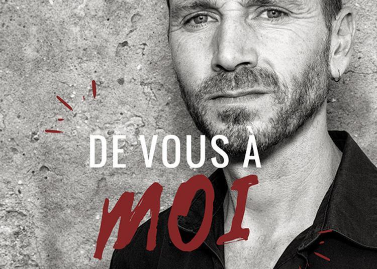 De vous à moi à Bordeaux