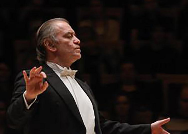 Debussy - Stravinski à Paris 19ème