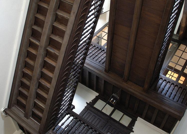 Découverte Commentée De La Maison Louis Xiv à Saint Jean de Luz
