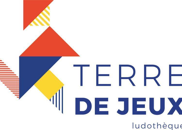 Découverte De Près De 1 000 Jeux Et Jouets ! à Les Aubiers