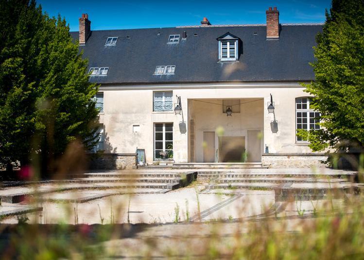 Découverte Du Berceau De La République Française Et De La Musique Baroque Française à Versailles