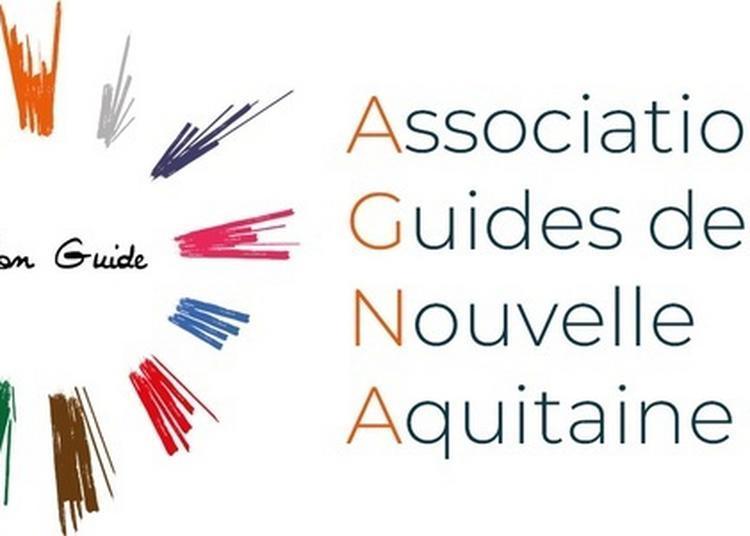Découverte Du Métier De Guide-conférencier Et Visite « Flash » à Bordeaux
