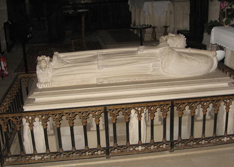 Découverte Du Patrimoine De Soulosse-sous-saint-elophe à Soulosse Sous saint Elophe