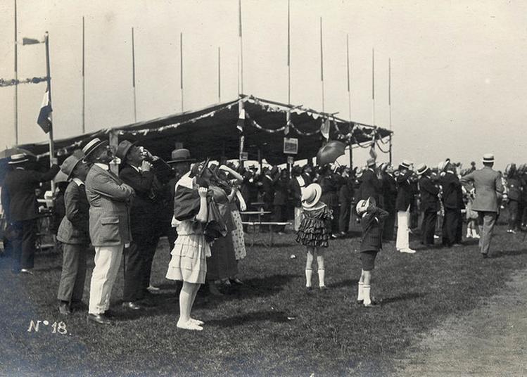 Ennemonde Diard : Une Collection Photographique Exceptionnelle. 1895-1939 à Saint Etienne