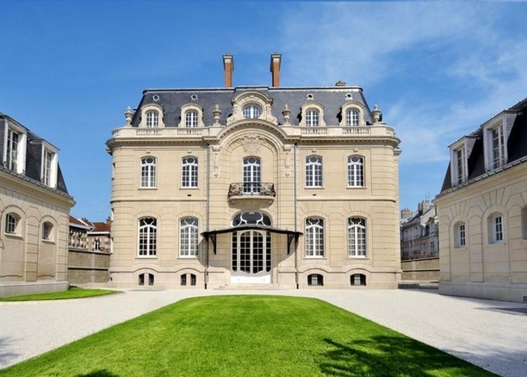 Découverte Sensorielle Des Cuvées De Champagne à Reims