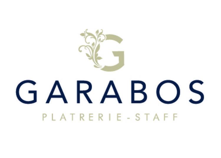 Découvrez Un Savoir-faire Traditionnel Et Artisanal : Le Staff à Bordeaux