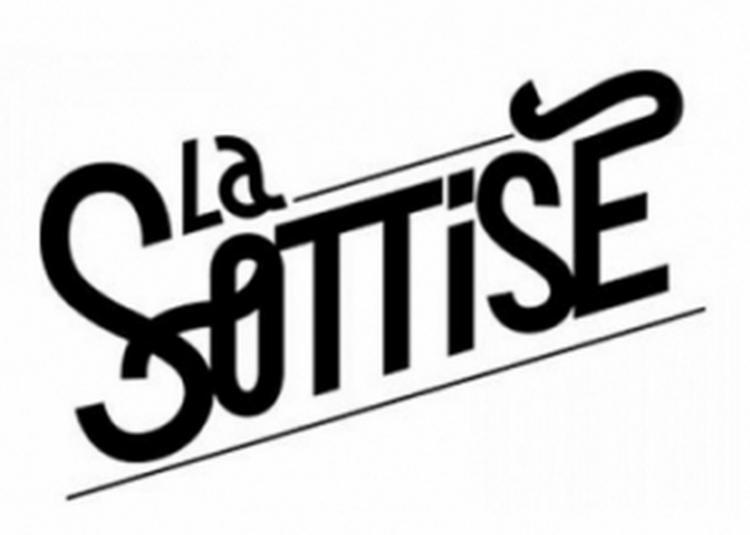 Degiheugi + 1er Partie à Nantes