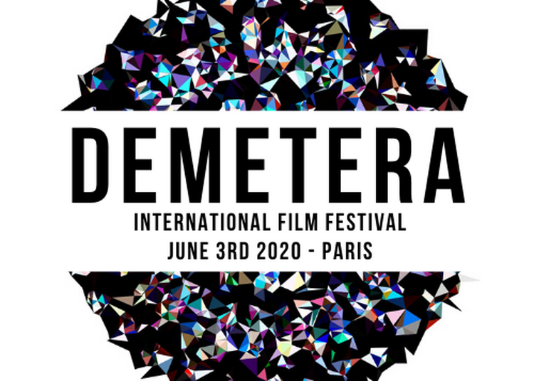 Demetera International Short Film Festival 2020