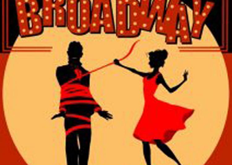 Dernier Appel Pour Broadway à Sassenage