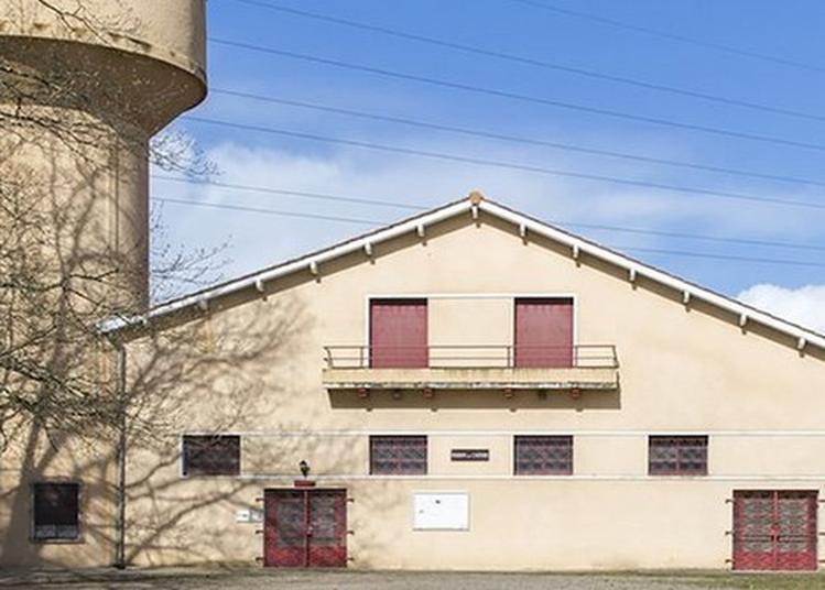 Des Hommes Et Une Cité : Visite Guidée D'un Quartier D'après-guerre à Pessac