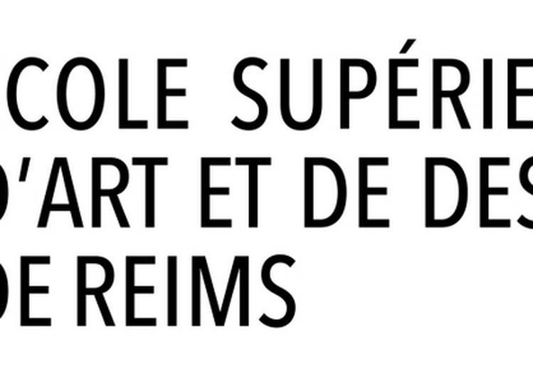 Design'r à Reims