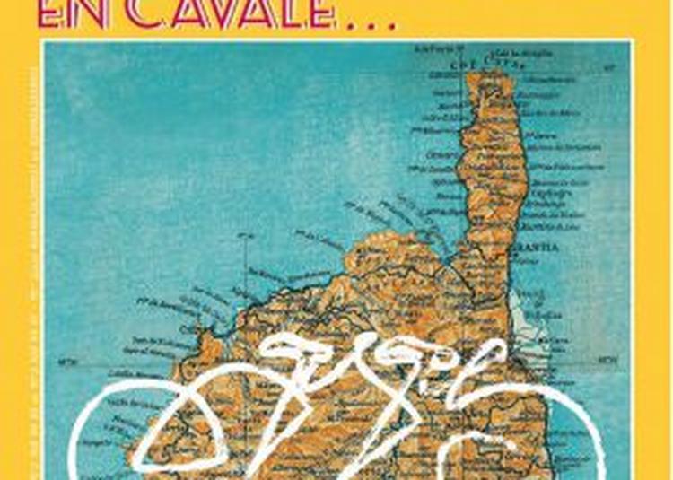 Deux Paires De Fesses En Cavale à Toulon