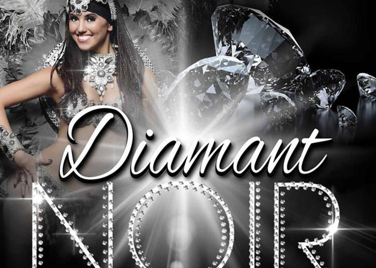Diamant Noir à Le Grau du Roi