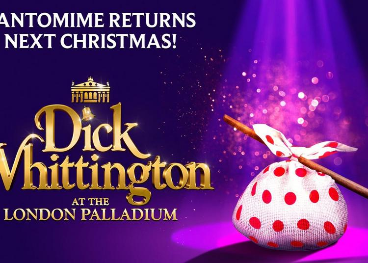 Dick Whittington à Pibrac