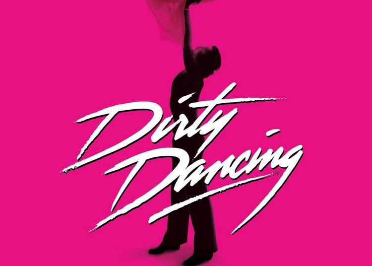 Dirty Dancing à Beauvais