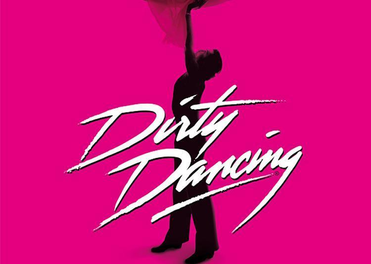 Dirty Dancing à Nice