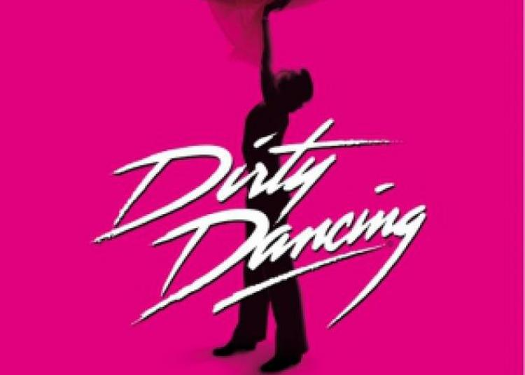 Dirty Dancing à Rodez
