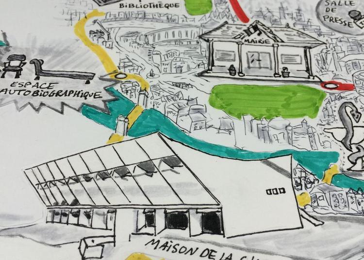 Discours de l'incertitude volontaire à Amiens
