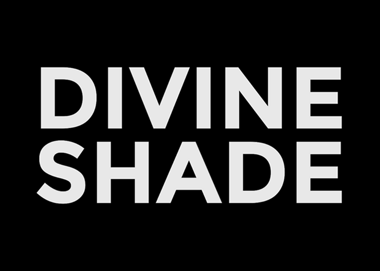 Divine Shade à Lille