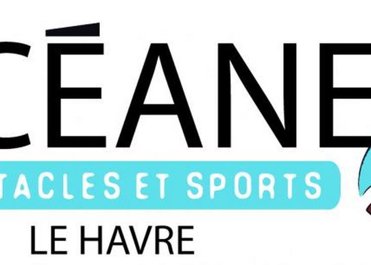Les Contes D'Hofmann à Le Havre