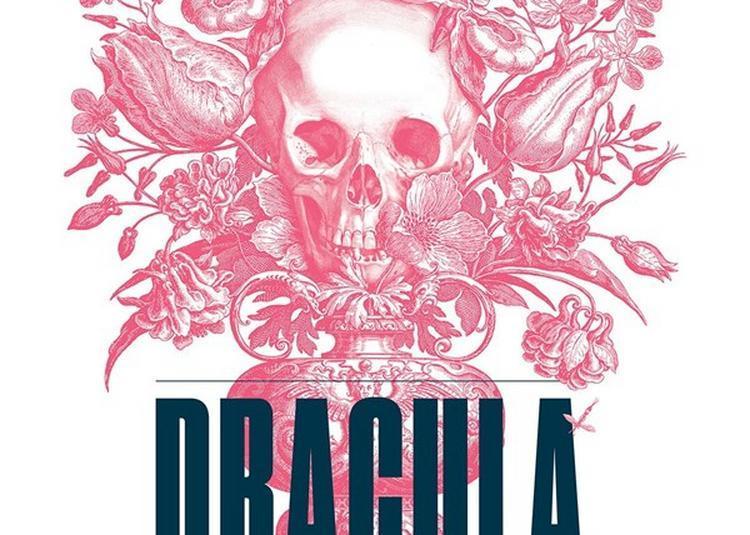 Dracula : Avant Que L'Ombre à Pau