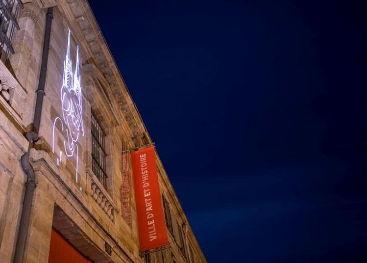 Duduchothèque Et Espace Châlons, Ville D'art Et D'histoire : Visite Libre à Chalons en Champagne