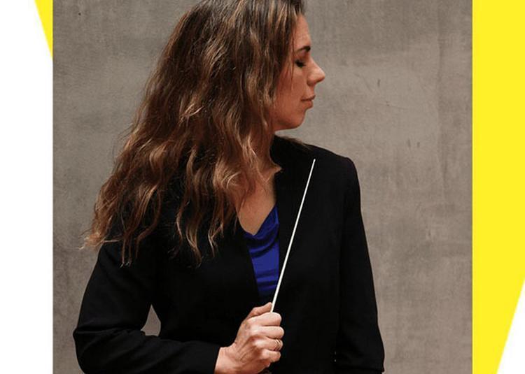 Duel Vivaldi - Leclair à Boulogne Billancourt