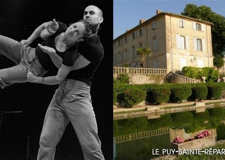 Duo Beloraj - Et pourtant... - Patrimoine en Mouvement à Aix en Provence
