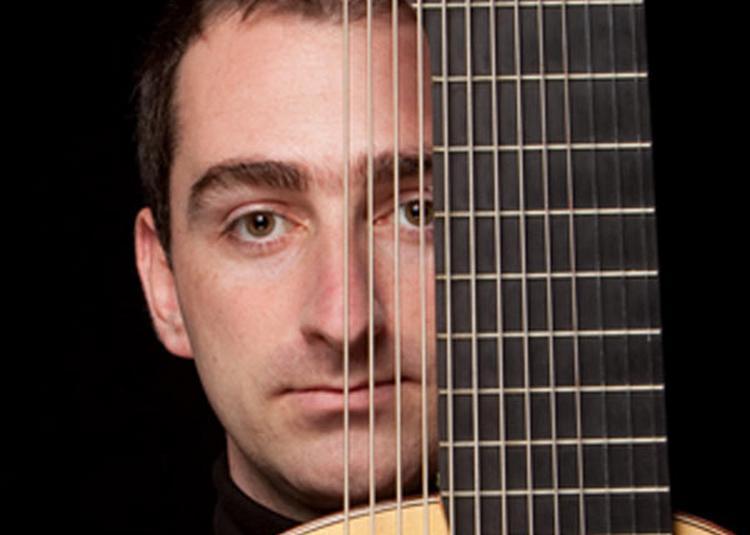 Duo Zappa - Doci à Melun