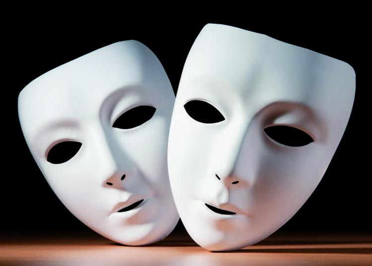 18è festival de théâtre amateur à Chagny