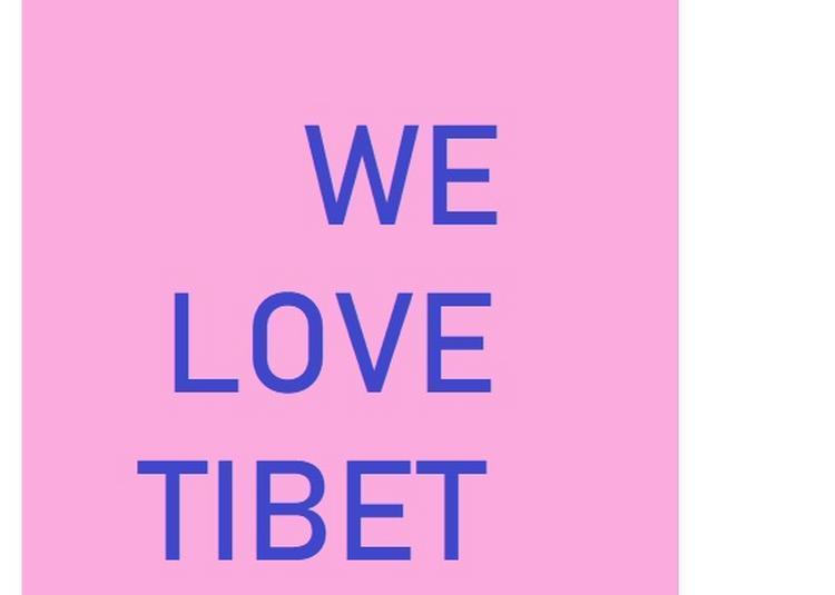 20e Festival du Tibet et des Peuples de l'Himalaya 2020