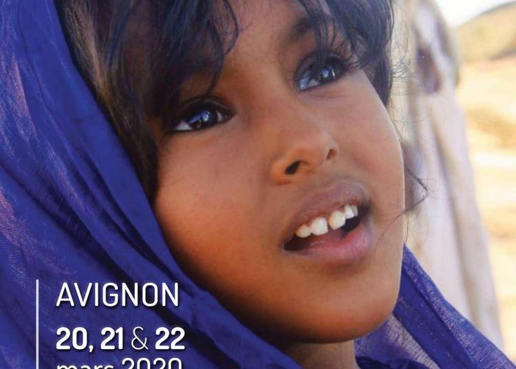 23e Festival Escales Voyageuses 2020