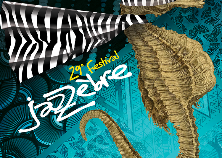 29e Festival Jazzèbre 2017