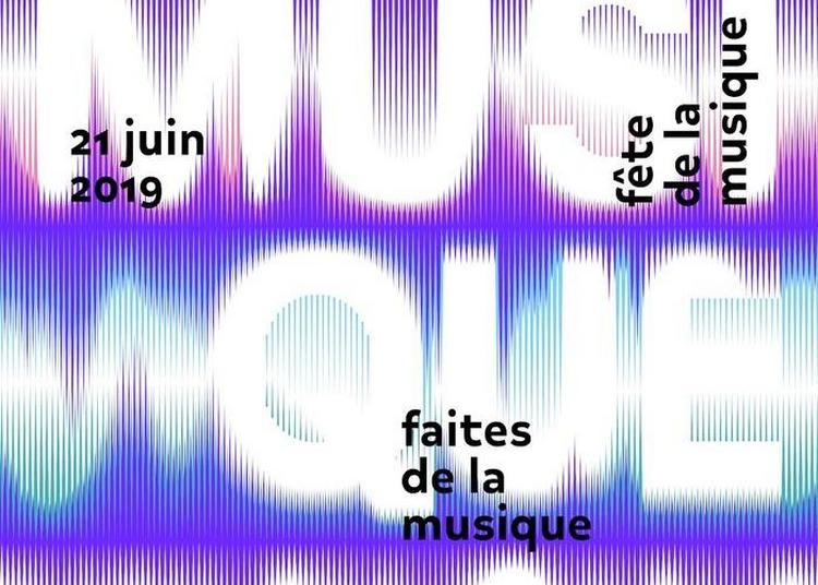 École De Musique Intercommunale à Arbois