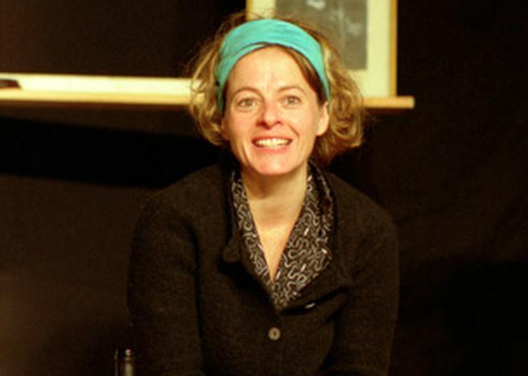 Edith Piaf Mariano à La Fleche