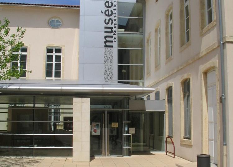 Education, Instruction Ou Enseignement ? à Bourgoin Jallieu