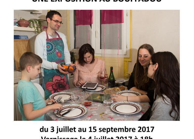 Egalité ! Episode III : Les nouveaux parents à Paris 20ème