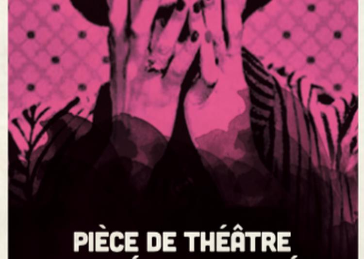 El Loco Very Crazy Wunderbar Teatro à Bordeaux