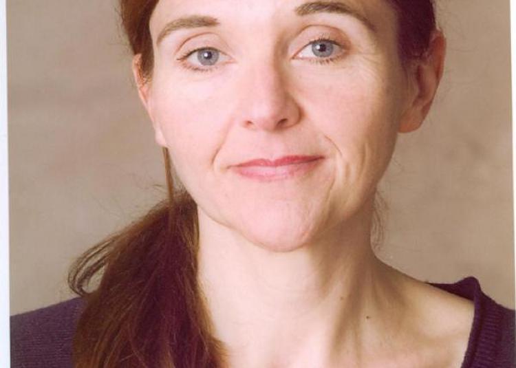 La Cantatrice Chauve à Paris 9ème