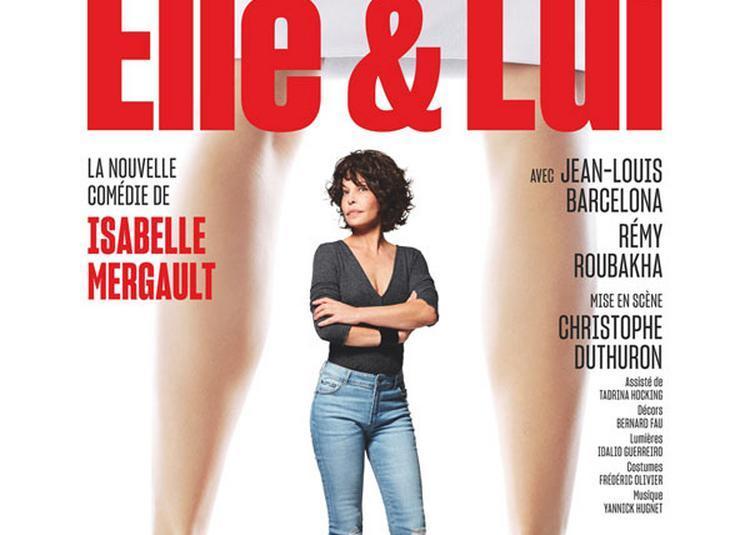 Elle & Lui à Nantes