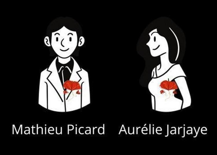 Elle, Lui, Les Autres à Paris 11ème