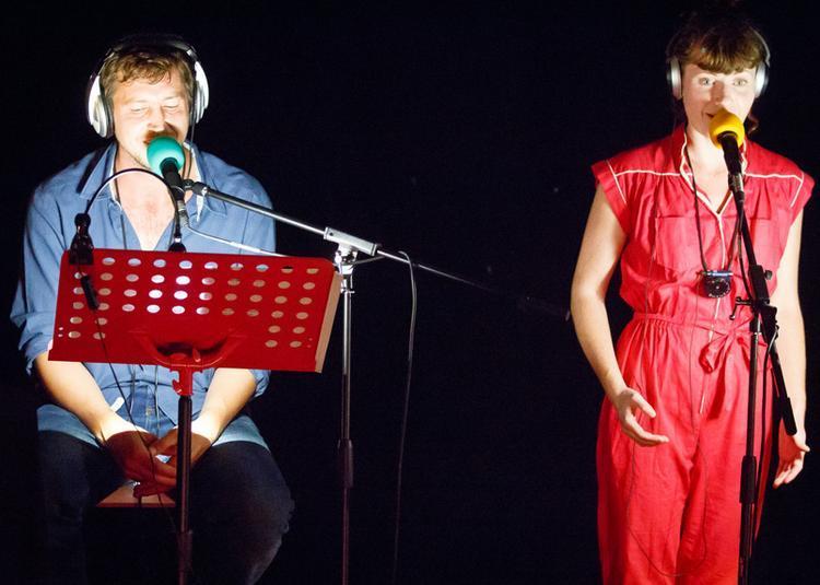 Piletta Remix à Aubergenville