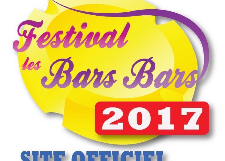 Clôture 8ème Festival de Musique BARS BARS 2018