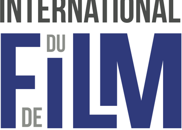 33ème Festival International du Film de Vébron 2020
