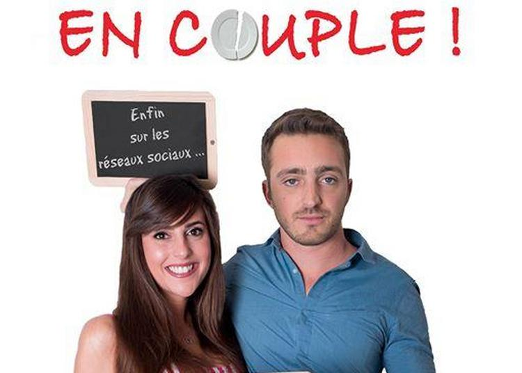En Couple ! à Paris 4ème