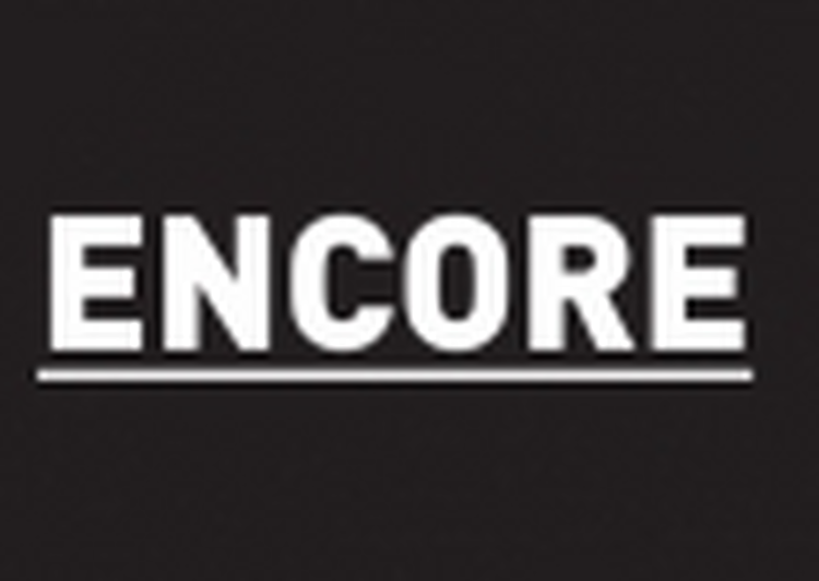 Encore X Jacob : Robert Hood & Oscar Mulero à Villeurbanne