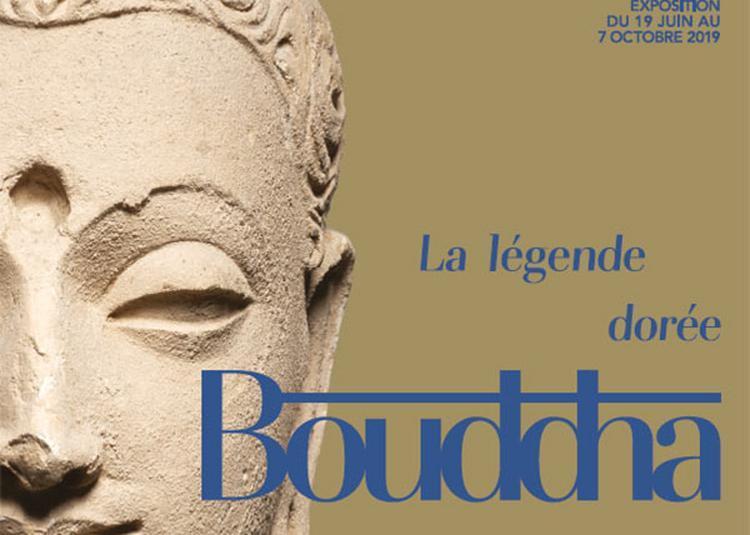Entree Au Musee Des Arts Asiatiques Guimet à Paris 16ème