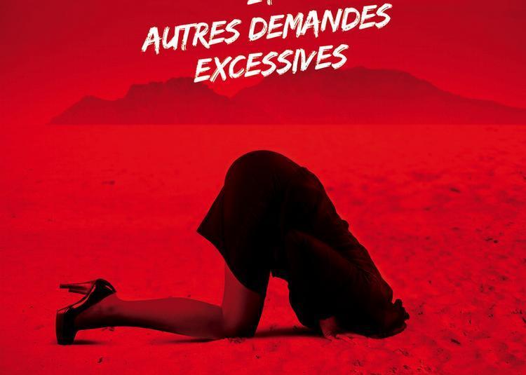 Entretiens D'Embauche à Paris 4ème
