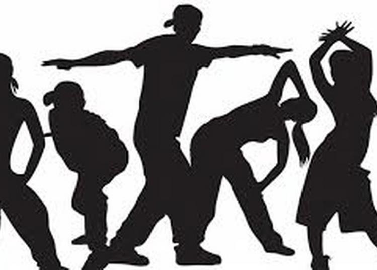 Envie De Danser Avec Votre Temps ! à Gajac