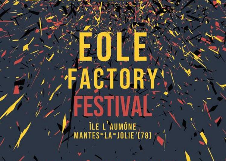 Thomas Dutronc / The Amazing Keystone Big Band à Mantes la Jolie